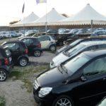 RC AUTO NETTUNO Via Valcamonica 1-2 00048 Nettuno AUTO USATE LAZIO