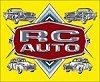 RC Auto Nettuno