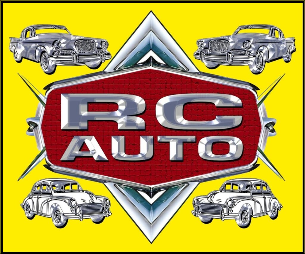Questa immagine ha l'attributo alt vuoto; il nome del file è banner-5-logo-rc-giallo-bordo-e-alta-risol-1024x854.jpg
