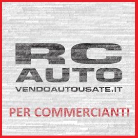 Questa immagine ha l'attributo alt vuoto; il nome del file è rc-auto-COMMERCIANTI-2.jpg