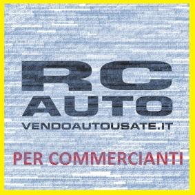 Questa immagine ha l'attributo alt vuoto; il nome del file è rc-auto-COMMERCIANTI-3.jpg