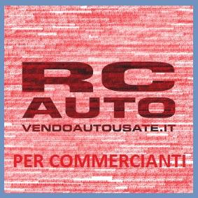 Questa immagine ha l'attributo alt vuoto; il nome del file è rc-auto-COMMERCIANTI-4.jpg