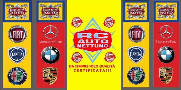 RC AUTO NETTUNO #rcautonettuno 3337271176